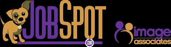 JobSpot.com by Image Associates